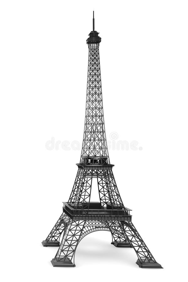 Serrurier Paris